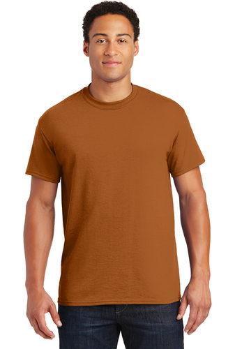 Gildan DryBlend Adult T-Shirt (G8000)