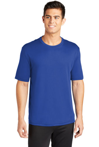 PosiCharge Competitor T-Shirt (ST350)
