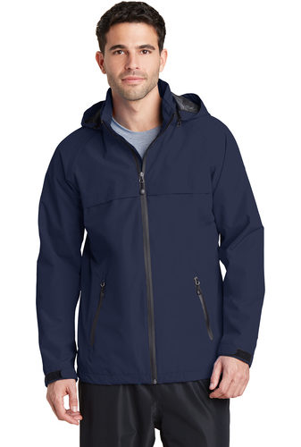 Torrent Waterproof Jacket (J333)