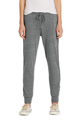 Alternative Women's Jogger (AA2822)
