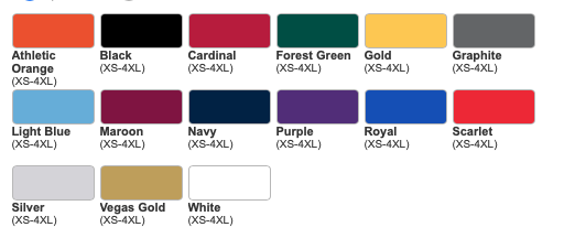 N5293_ColorChart