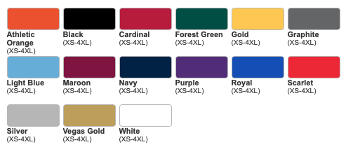 N5296_ColorChart