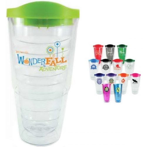 Orbit Tumbler 24oz