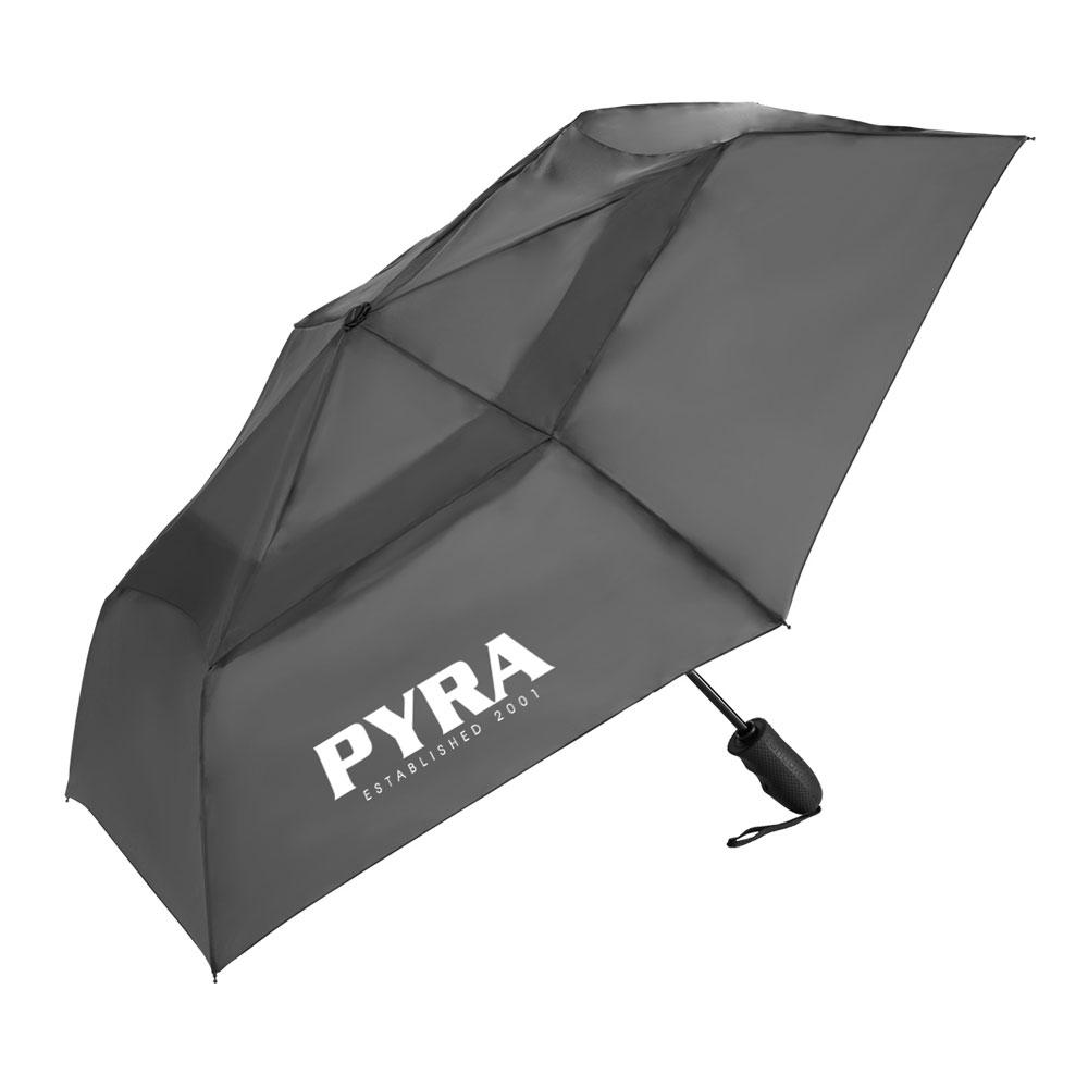 PYRA-2282_charcoal