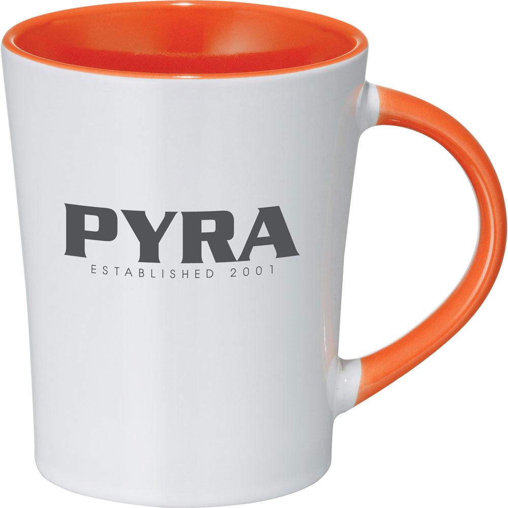 PYRA-SM-6317