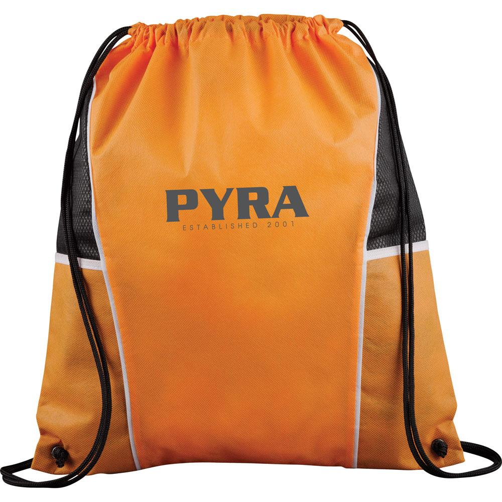PYRA-SM-7340